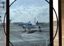 saa340_amflughafen