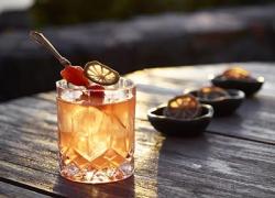 santos-maris-cocktail