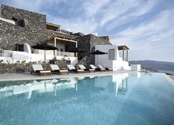 santos-maris-pool