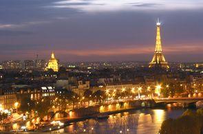 JUMP_AWAY_Privatjet_Paris
