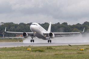 airbuscorporatejet