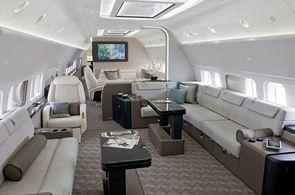 boeing_business_jet