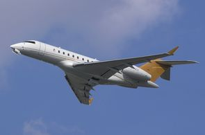 bombardier_global_5000