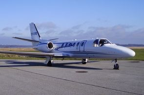 cessna_citation_bravo