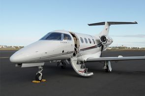 embraerphenom100