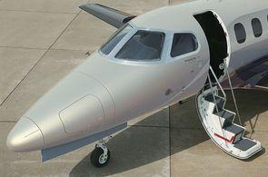 privatflugzeug mieten europaweit mit jump away aviation. Black Bedroom Furniture Sets. Home Design Ideas
