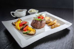 privatjet_catering