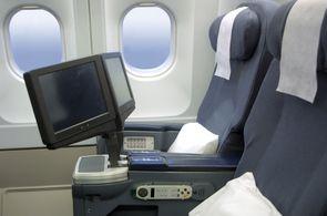 gruppenfluege_airbus330