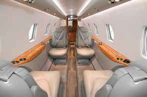 privatjet_altenrhein_kabine_xls