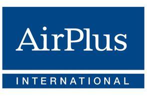 privatjet_mieten_airplus
