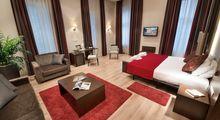 gruppenfluege_bratislava_loft_hotel