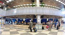 gruppenreisen_verona_flughafen_terminal