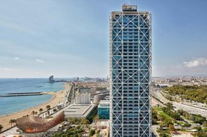 incentive-barcelona-start