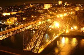 incentive_reisen_porto_nacht